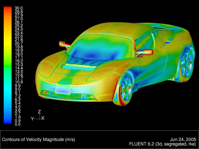 aerodynamic2.jpg