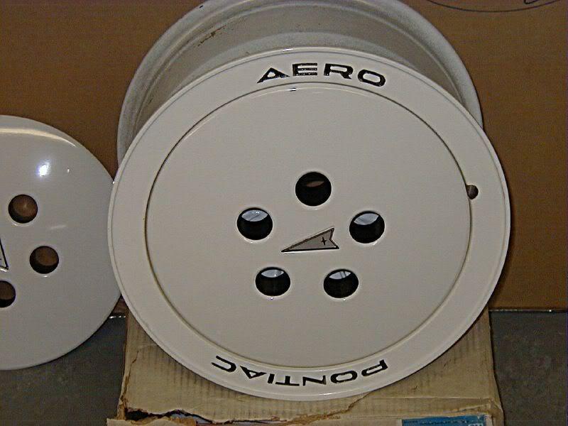 AeroWheel.jpg