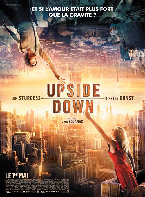 affiche-upside-down-2012-2.jpg