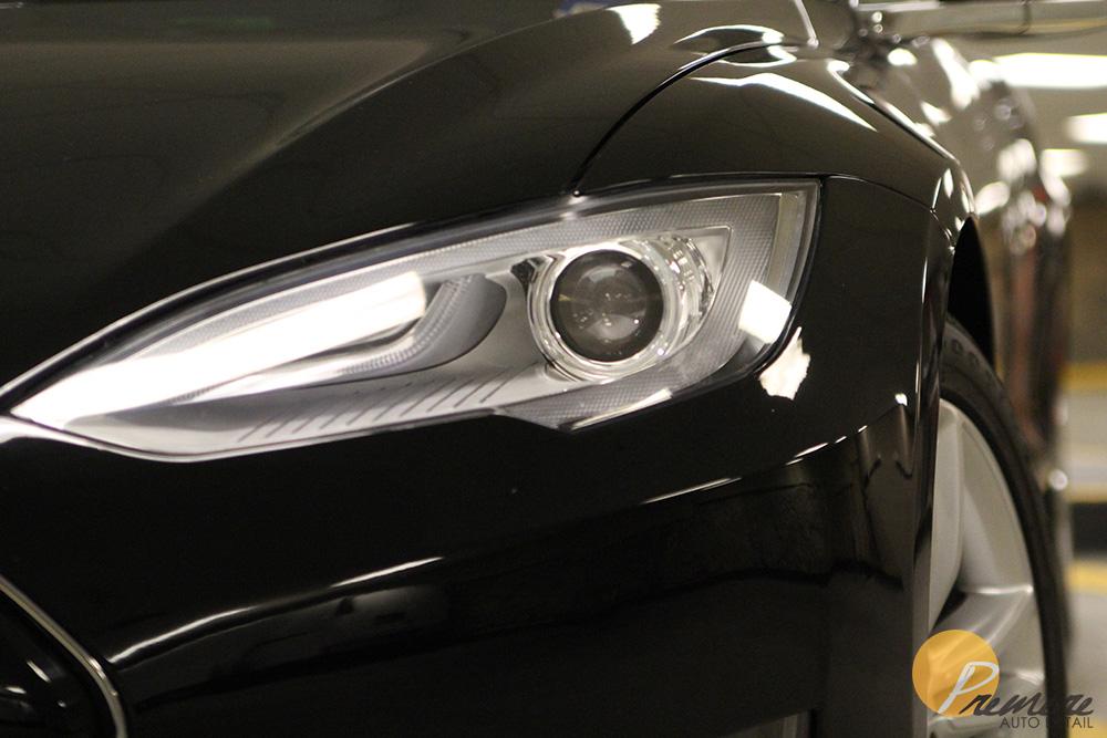 after-tesla-black-car-coated-5.jpg