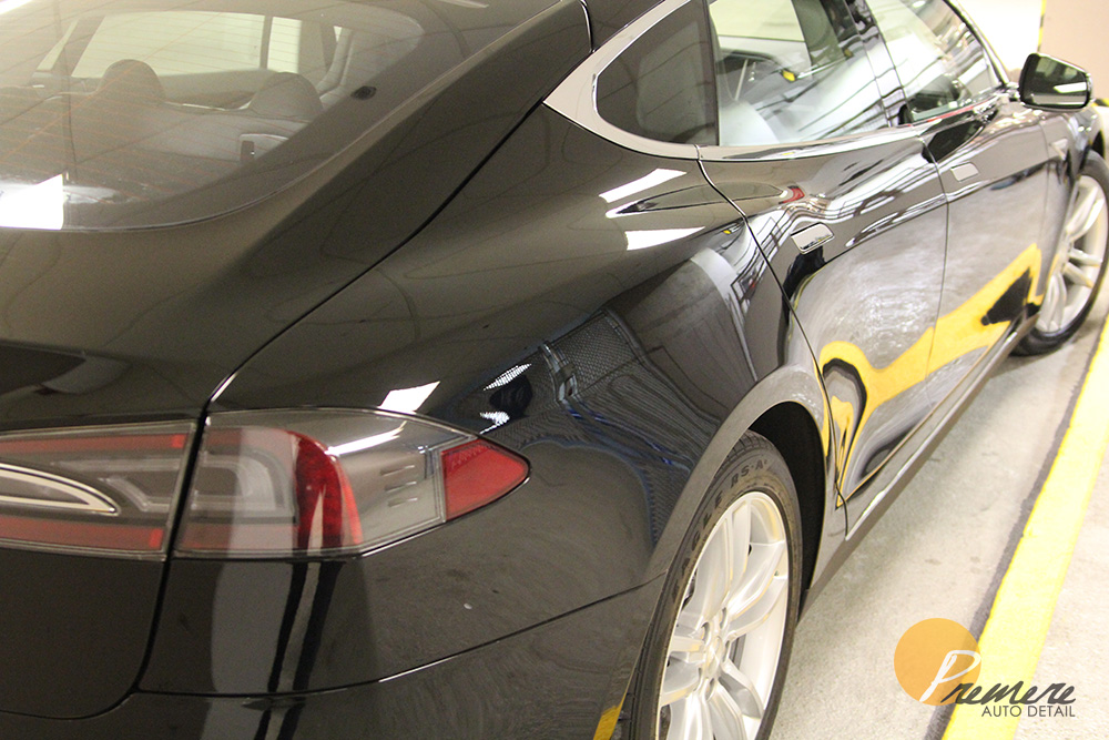after-tesla-permanent-coating-3.jpg