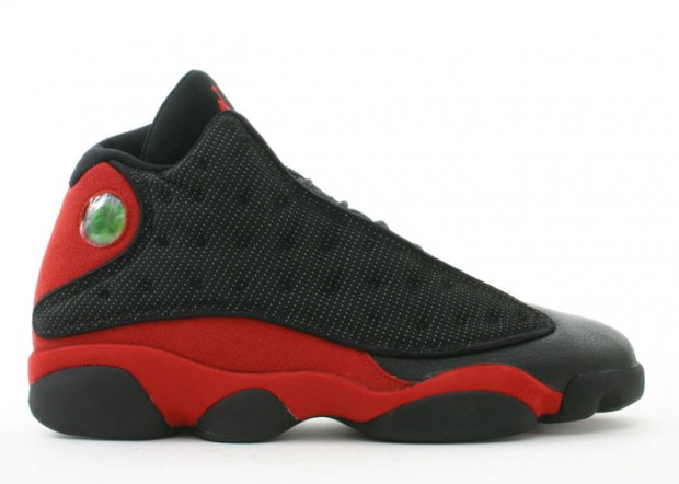 Air-Jordan-13-Black-Red-620x442.jpg