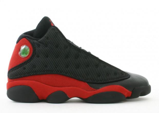 Air-Jordan-13-Black-Red-620x442.jpg