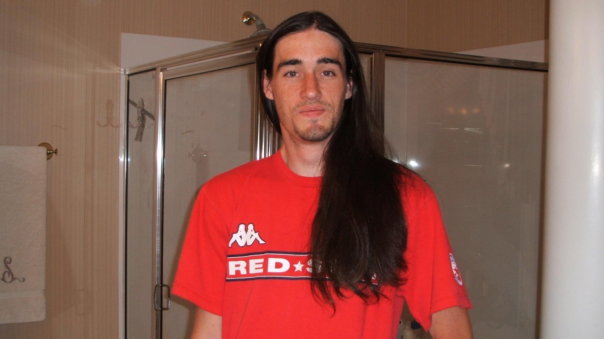 ALB_Me_Hair.JPG