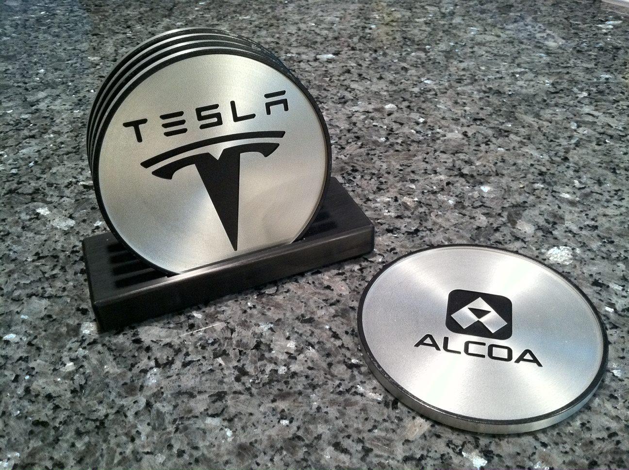 Alcoa Coasters.jpg