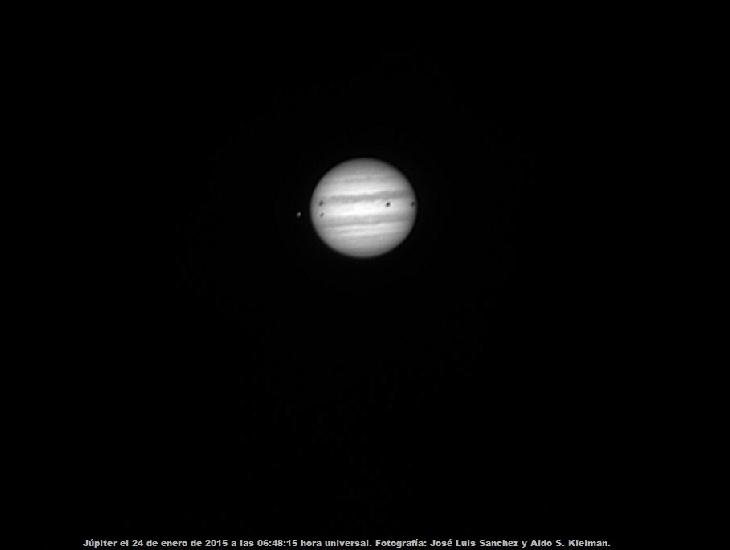 Aldo-S.-Kleiman.-Jupiter240115_1422129361_lg.jpg