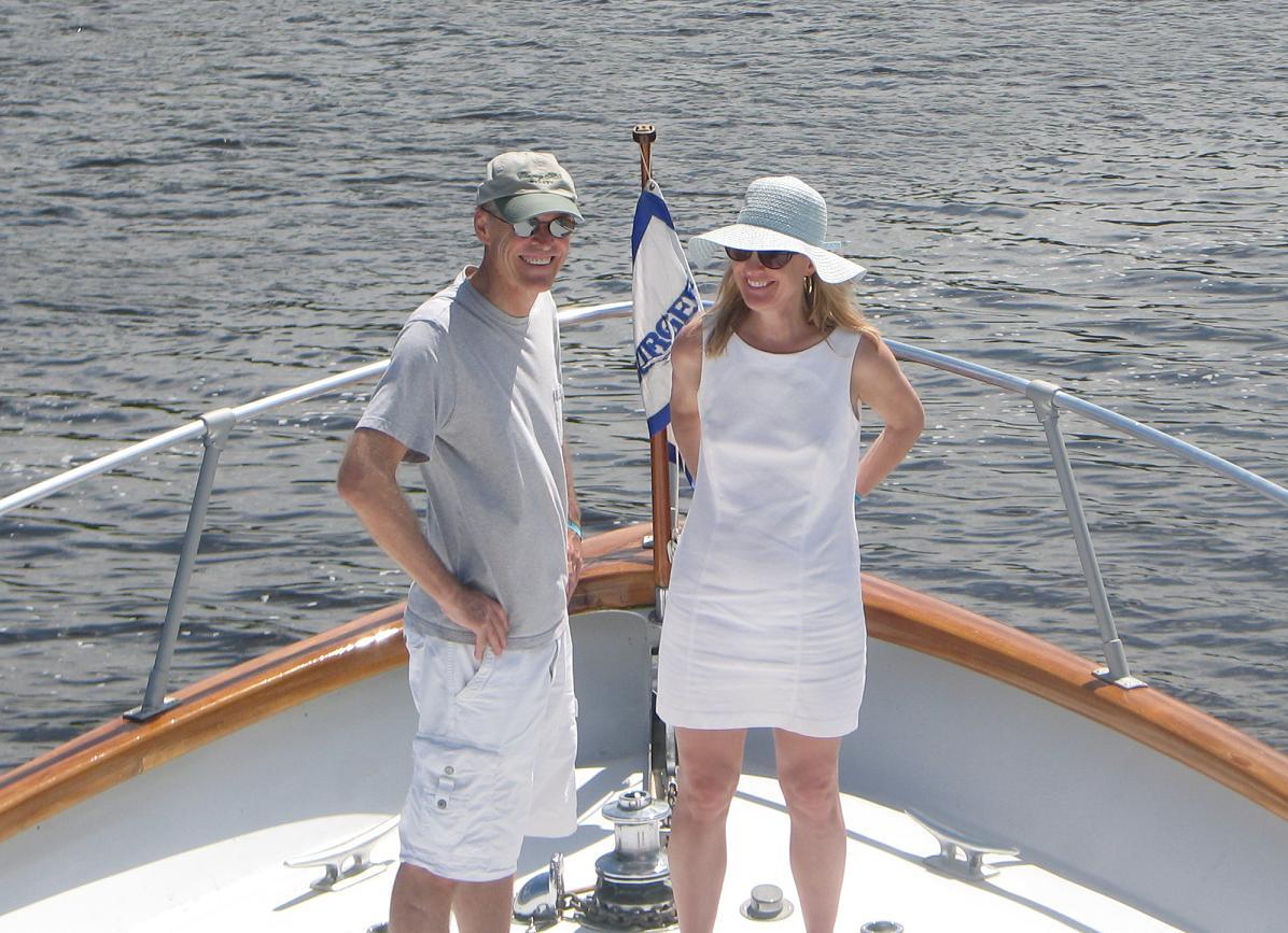 Alex and Kelli.jpg