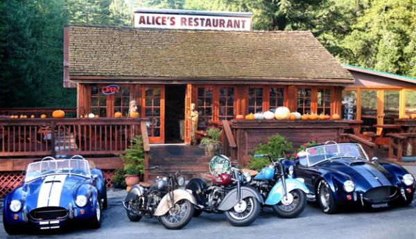 Alices-Restaurant-600x345.jpg
