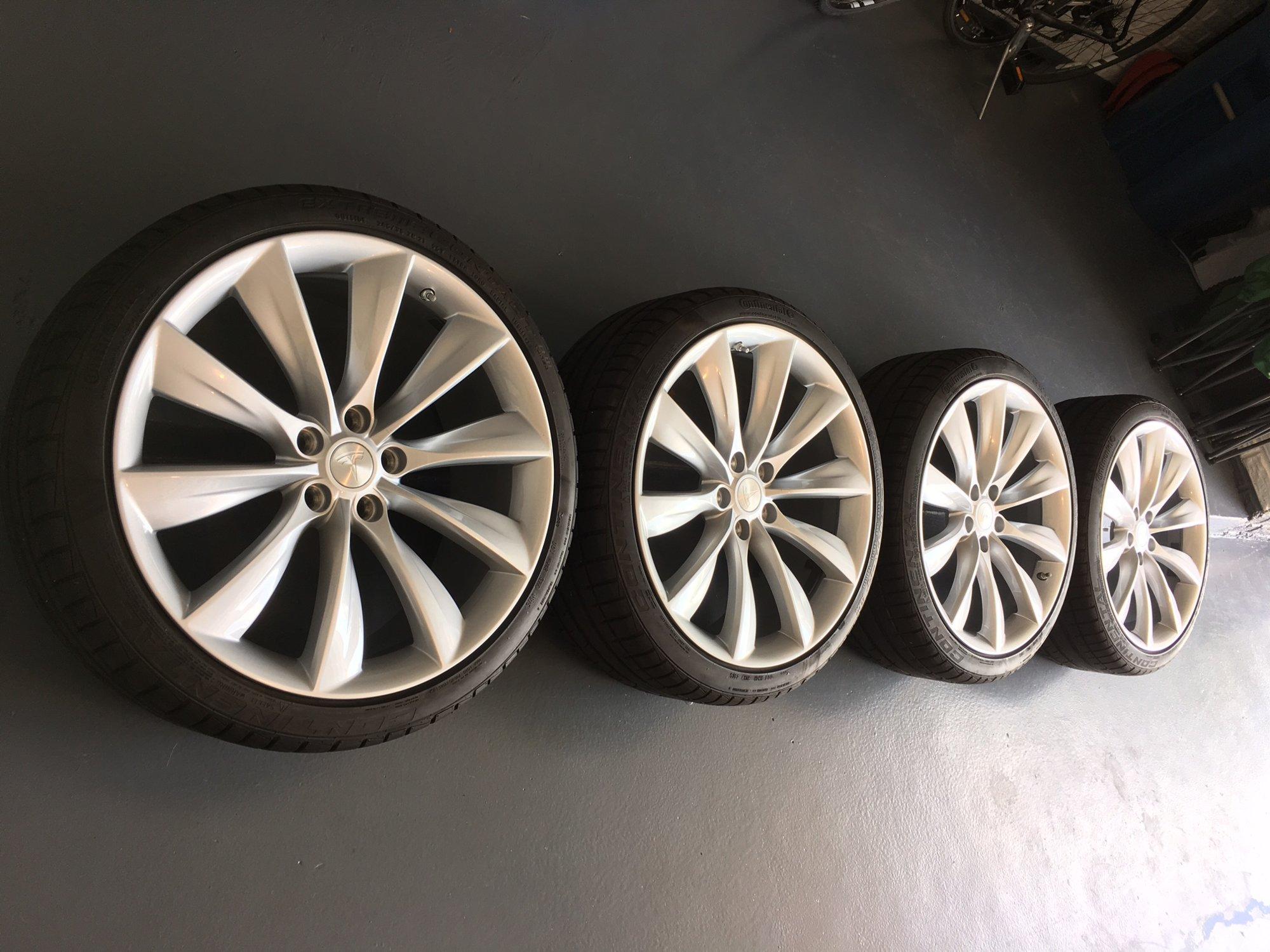 all-wheels.JPG