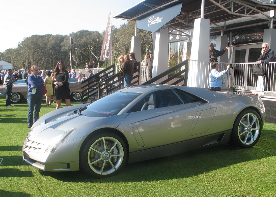 Amelia Island Concours d'Elegance Cadillac Concept.jpg