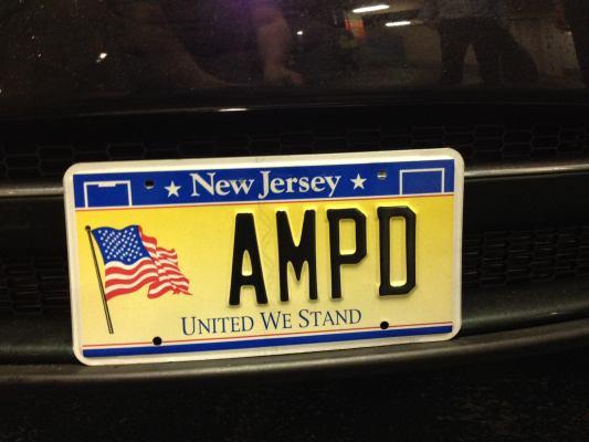 AMPD License plate.JPG