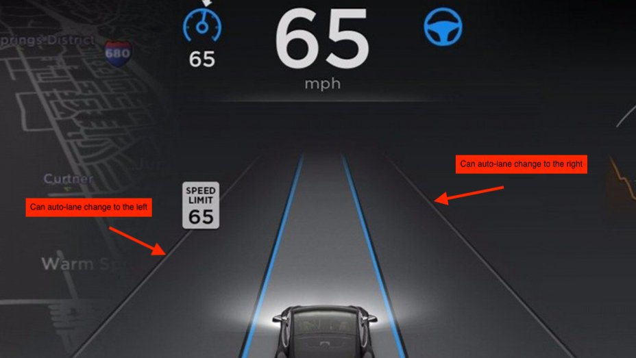 AP-can-lane-change.jpg