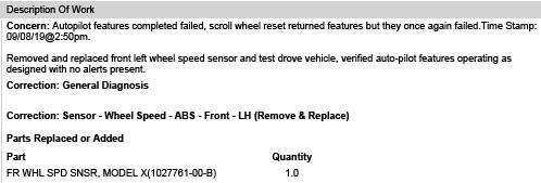AP Failure Correction.jpg