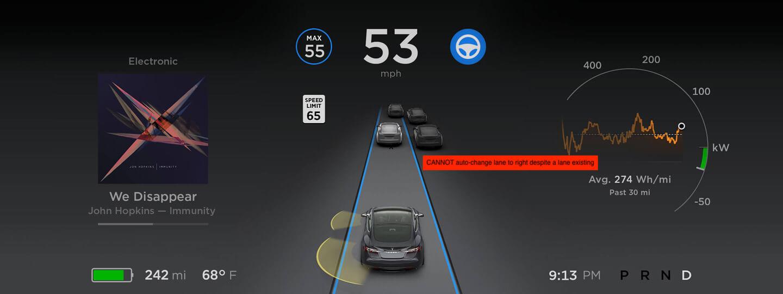 ap-wont-change-lanes.jpg