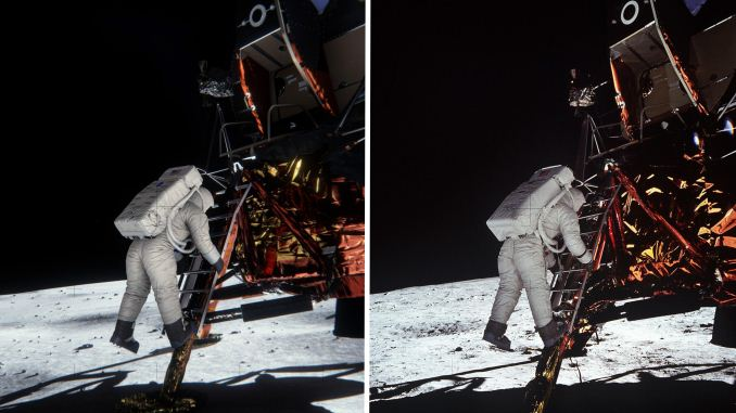 Apollo11Comp_575px.jpg