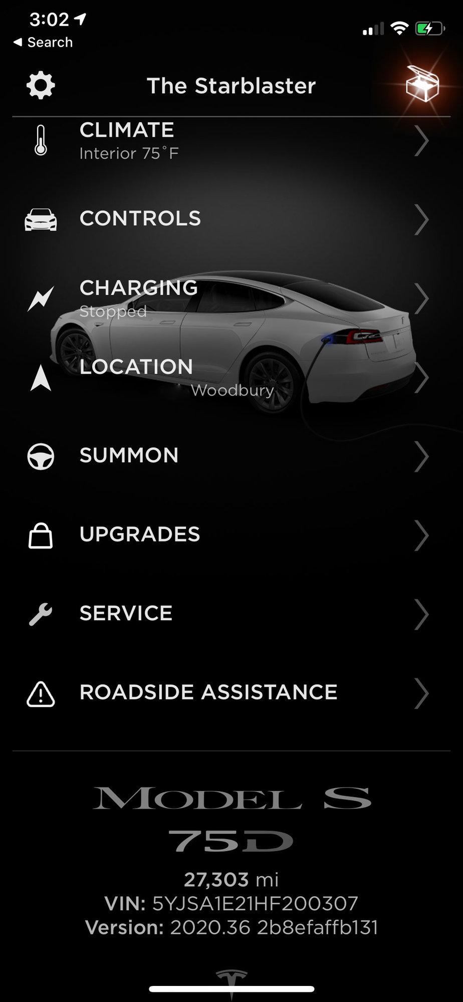 app-vin-and-miles.jpg