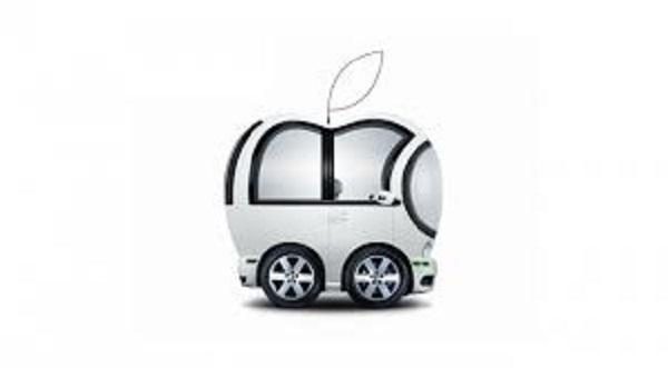 Apple car.jpg