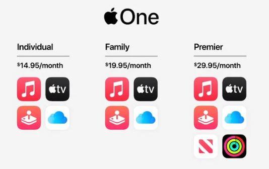 Apple One.JPG