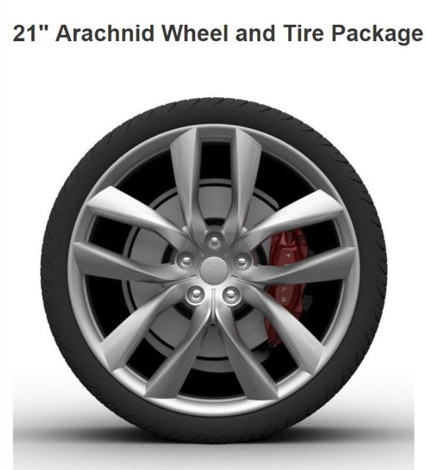 Arachnid Wheels.jpg