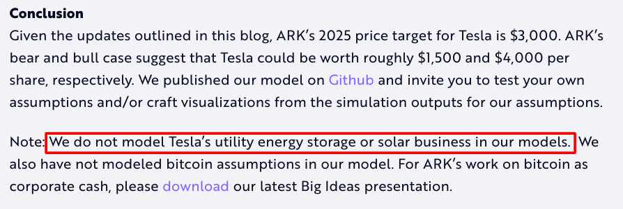 ARK not modeling energy or solar.png