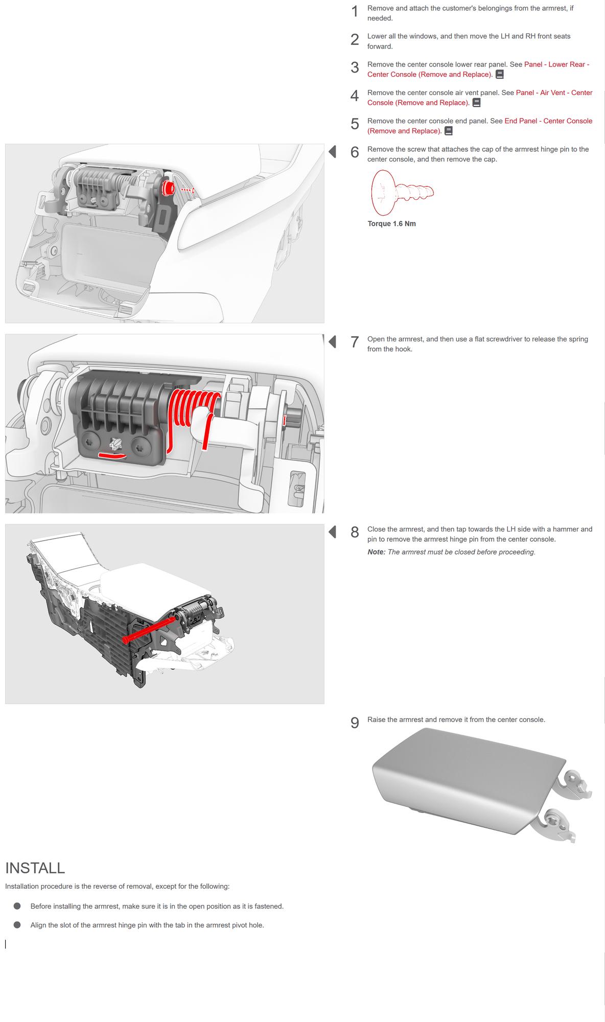 armrest removal.png