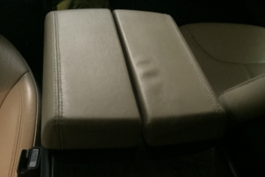 armrest2.png