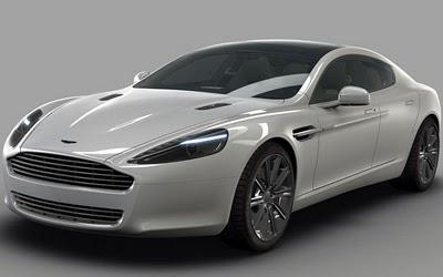 Aston+Martin+Rapide.jpg