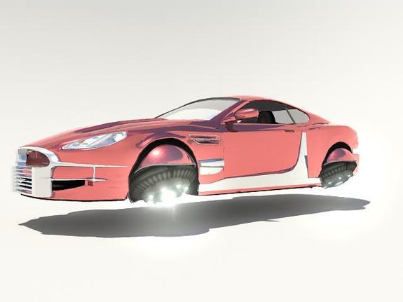 Aston_Martin_DB9_Hover_Car1.jpg