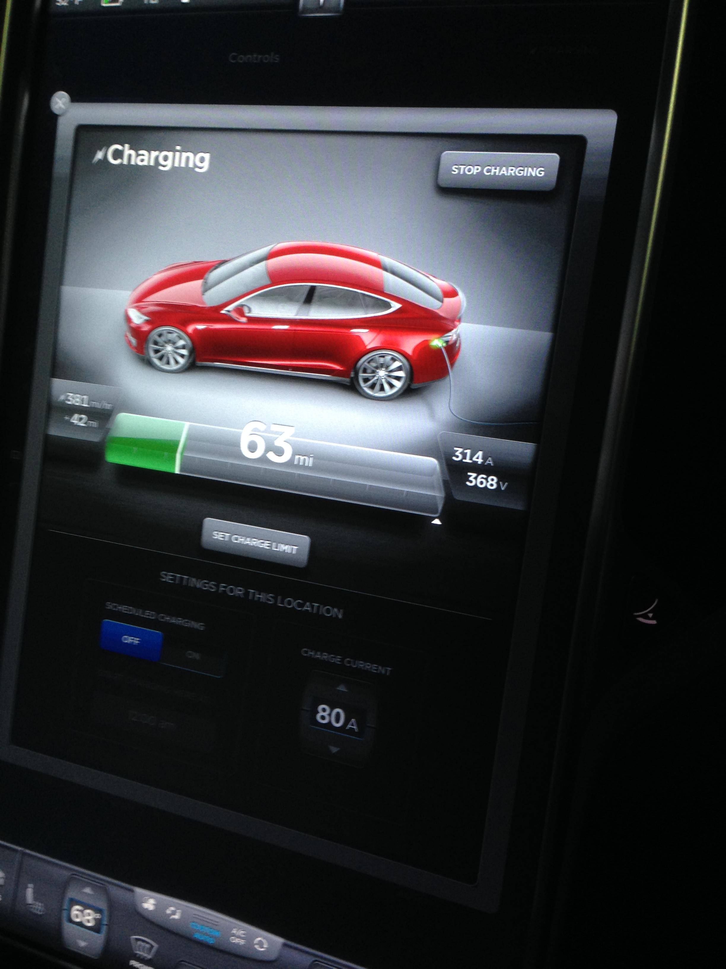 Atascadero max charge rate.JPG