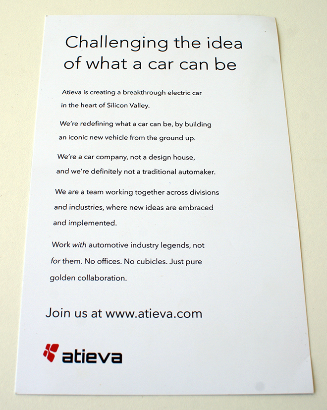 Atieva-hiring-EV-Engineers-Back-1.jpg