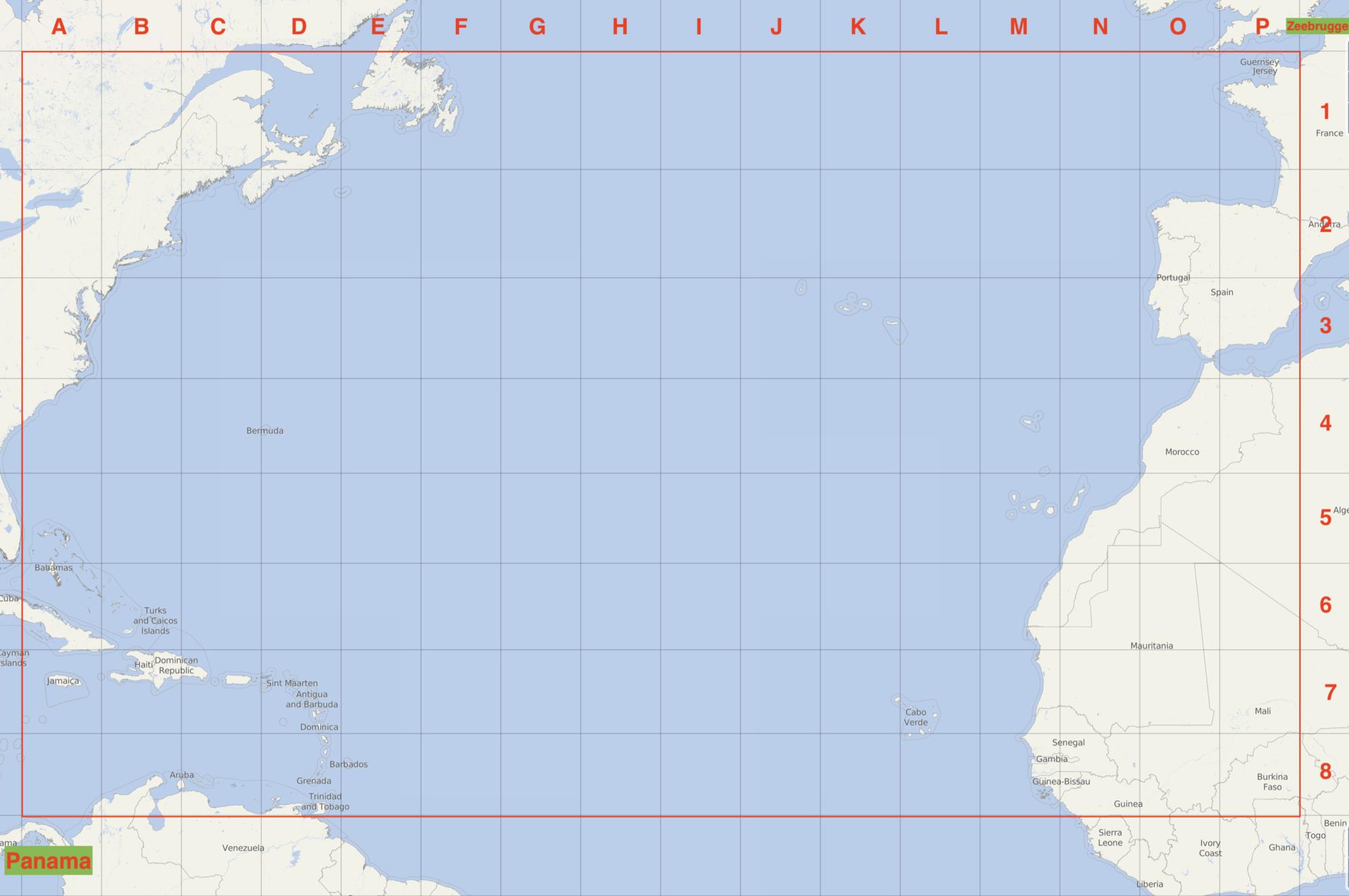 Atlantic Major Squares.png
