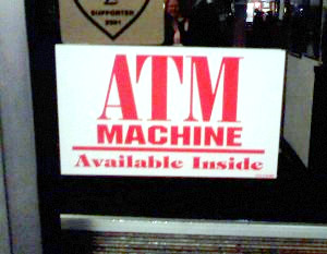 ATM-Machine-Sign.jpg
