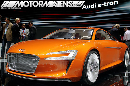 Audi%20E-Tron%203-4WM.jpg