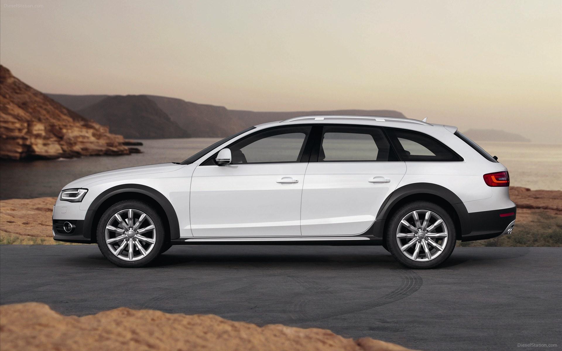 Audi-A4-allroad-quattro-2013-widescreen-18.jpg