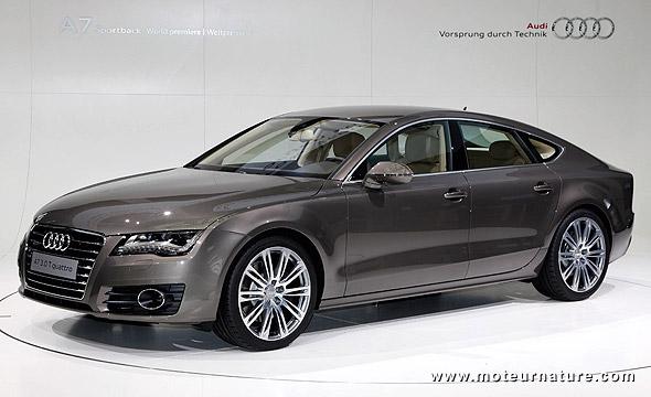 Audi-A7-1.jpg