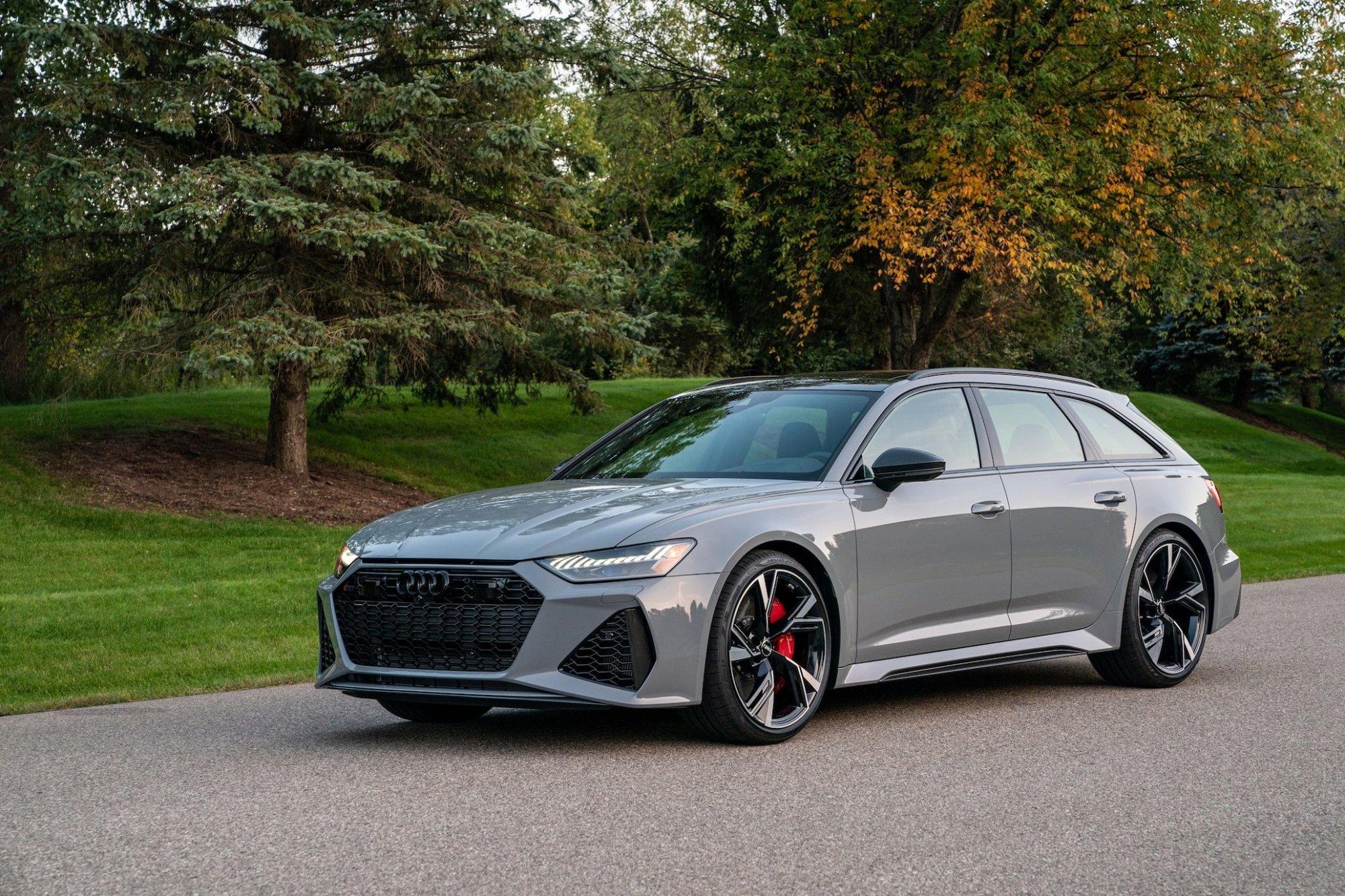 Audi-Avant-2048x1365.jpg