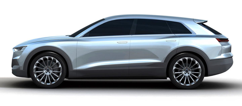 AUDI-Q6-concept-01.jpg