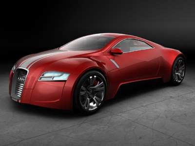 Audi-R-Zero-concept.jpg