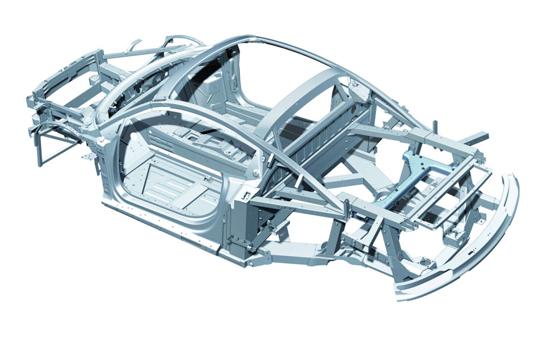 Audi-R8-Audi-Space-Frame.jpg