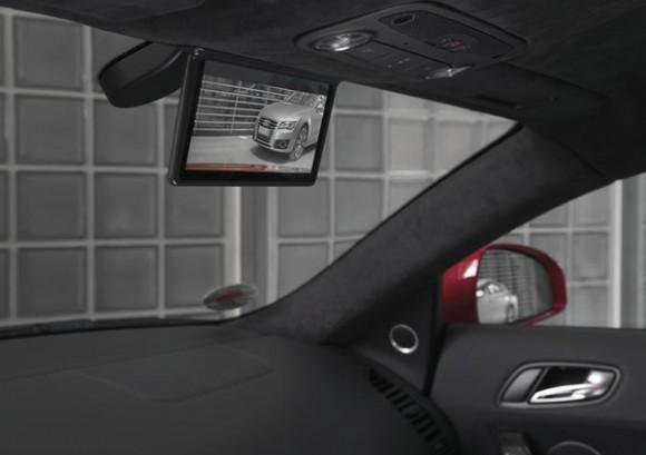 audi-r8etron-rearviewdisplay-580x409.jpg