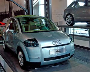 Audi_A2_prototype.jpg