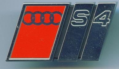 Audi_S4_logo.jpg