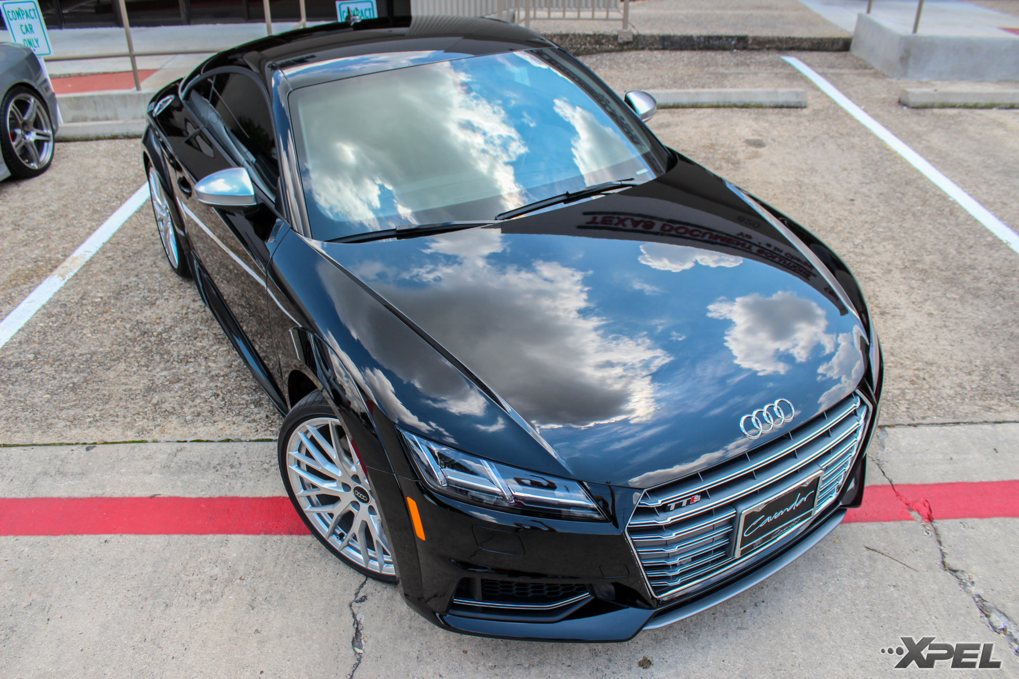 Audi_TTs_XPELsanantonio_PPF_Clearbra-19.jpg