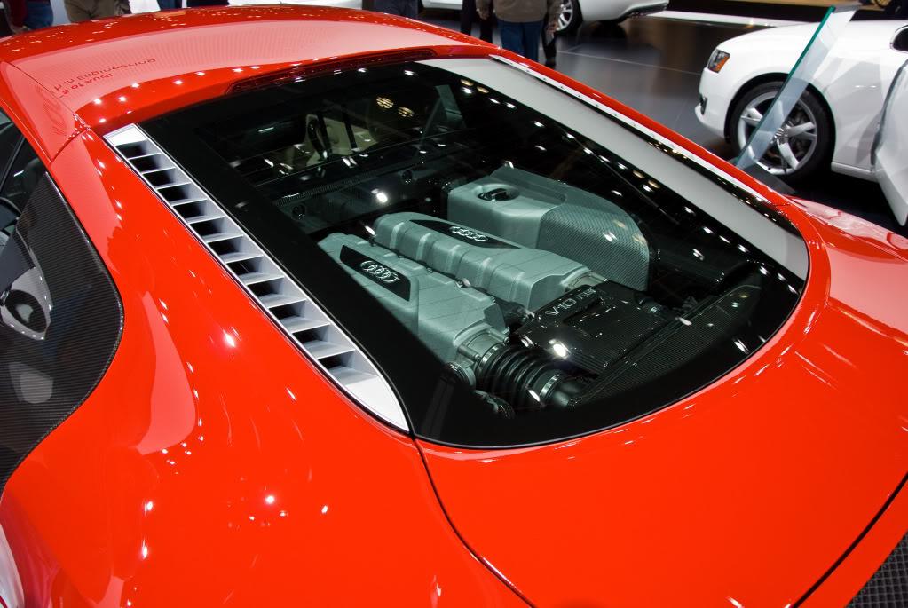 AudiR8MotorUnderGlass.jpg