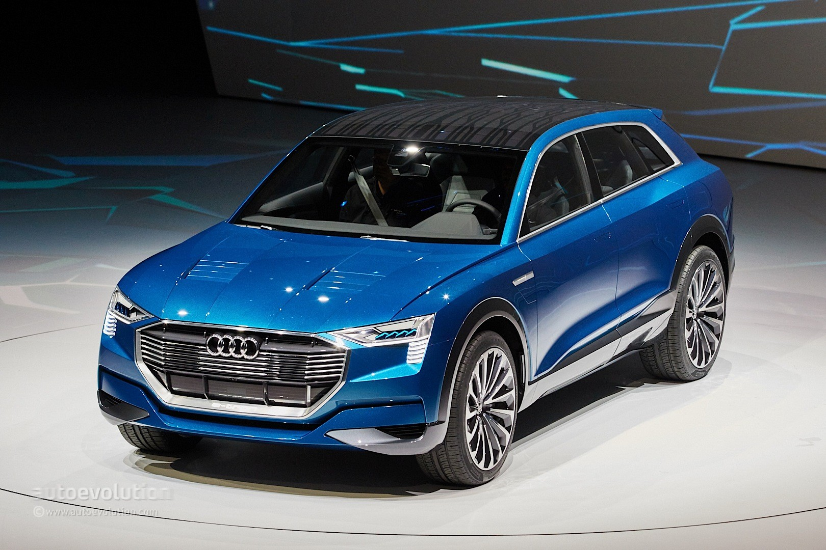 audis-production-network-is-ready-for-electric-mobility_2[1].jpg