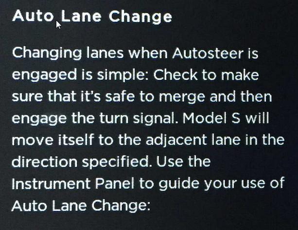 Auto Lane Change.jpg