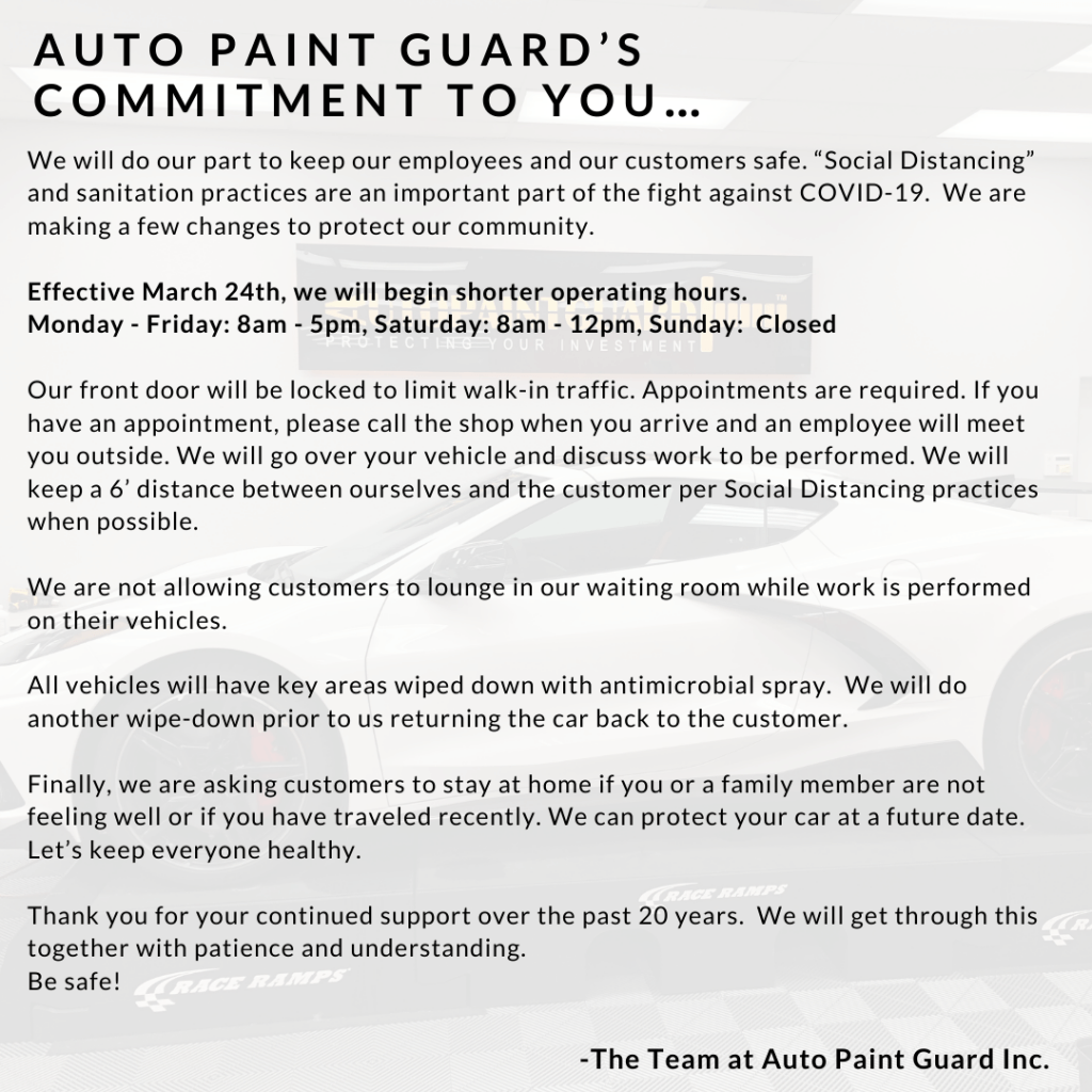 Auto-Paint-Guard's-Commitment-to-You…-1024x1024.png