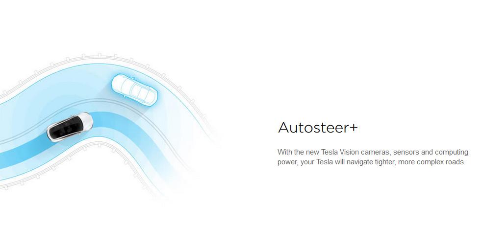 Auto-Steer.jpg