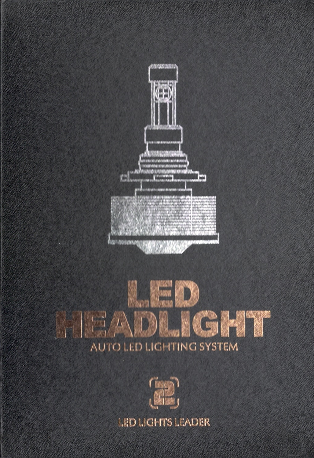 auto_led-headliht.jpg