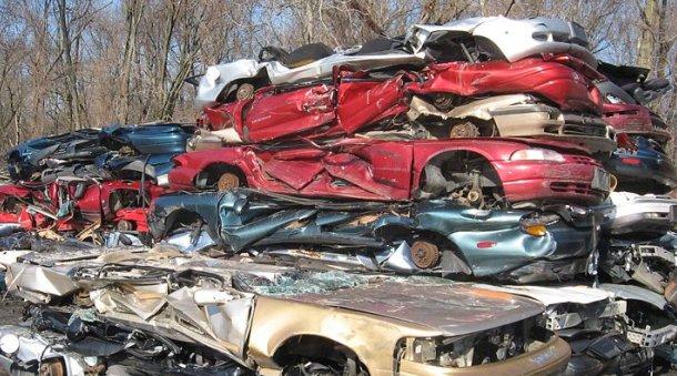 Auto_scrapyard(2).jpg